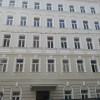 Wiedeń budynek mieszkalny wielorodzinny